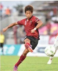 J3琉球勝利、長野に2-1