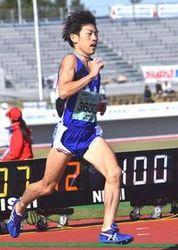 徳島県勢、メダル11個 全国障害者スポーツ大会2日目