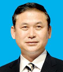 J1大宮 佐々木則夫氏、トータルアドバイザーに就任