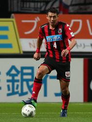 J2札幌 河合残留 7試合ぶり先発 近日中に本契約