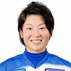女子野球・兵庫ディオーネ 川口、笹生選手が引退へ