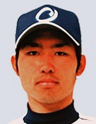 社会人野球 読谷高出身の伊礼、日本選手権の首位打者