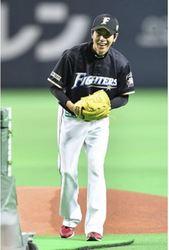 日本ハム 引退の武田勝、コーチとフロントの二刀流 独立リーグの石川に派遣