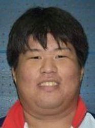 重量挙げ 知念、105キロ超級で準優勝 アジアユース・ジュニア
