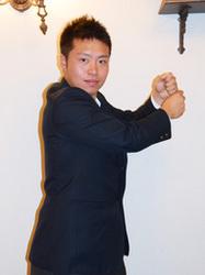 日本ハム 9位指名の中京高の今井と仮契約