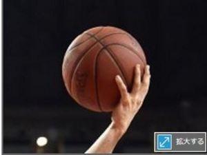 琉球連敗脱出、名古屋に74―66 バスケBリーグ第15戦