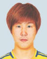 三田がJ1仙台に完全移籍 今季は期限付きで移籍