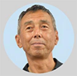 J2山形 石井TD退任へ 選手補強など担う