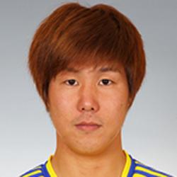 J1仙台 三田が完全移籍 FC東京から期限付き移籍中
