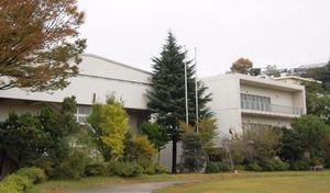 甲子園常連の横浜高校が共学化へ 2020年4月から