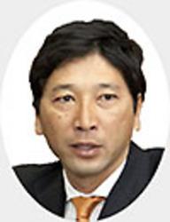J2山形 新監督に木山氏