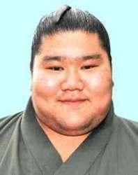 大相撲 中部農林高卒の千代皇、新入幕をほぼ手中に