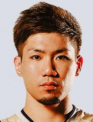 バスケBリーグ オールスター投票、琉球の岸本が上位