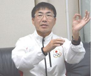 ペタンク 世界選手権 美幌の小成さん日本代表に