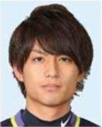 J1広島 宮原の期限付き移籍検討へ 名古屋からオファー