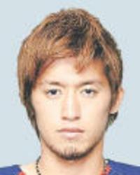 J1仙台 柏のDF増嶋を獲得へ
