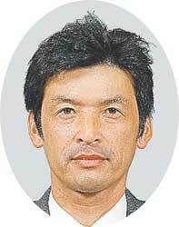 京都サンガ、石丸監督を解任へ