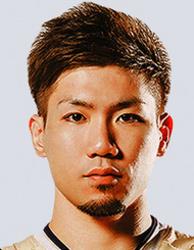 バスケBリーグ オールスターに琉球から3選手