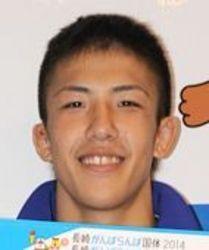 レスリング 東日本学生秋季新人選手権 島袋、下地が栄冠