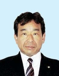 BCリーグ 福井の新監督に北村照文氏