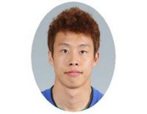 J2徳島 MF金が韓国へ移籍