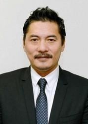 巨星・ラグビー平尾氏悼む ノエビアスタジアム神戸に遺品