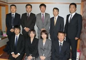 新潟県女子野球連盟が発足 普及、発展へ6団体連携