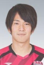 矢島選手がJ1浦和復帰 J2岡山が発表