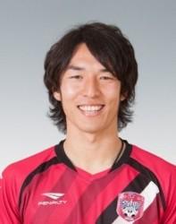 J2岡山 押谷が名古屋移籍 4季連続チーム得点王