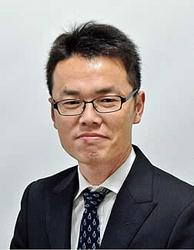 陸上 山陽特殊製鋼の新監督 OBの家谷氏が就任へ