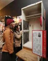広島・黒田 メディア対応、ファンへの礼儀貫く