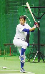 ホンダ鈴鹿・畔上 試練越えプロ野球入りに照準