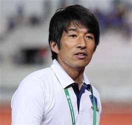 J3秋田新監督に杉山氏 シンガポール、タイで指揮