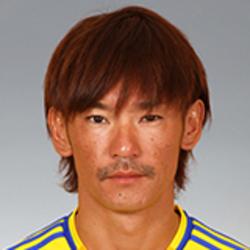 J1仙台、菅井と契約更改