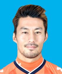 J1大宮・家長、川崎移籍が濃厚…チームの中心で貢献 川崎サポから拍手