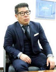 J1広島 今季の補強、足立強化部長に聞く
