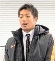 ヤクルト 6位指名の菊沢投手、28歳でプロ入り 飽くなき挑戦