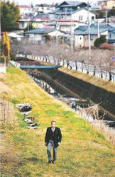 五輪 陸上 円谷幸吉 生真面目さ、父の影響