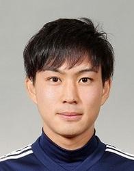 J1新潟 DF早川と選手契約を凍結 急性白血病治療に専念