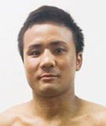 ボクシング 年間表彰 比嘉、3部門で候補に