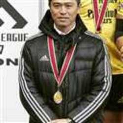沢木監督(男鹿出身)就任1季目でV ラグビートップリーグ