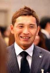 J1広島 青山、年俸6000万円で合意 チーム最高
