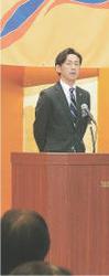 J1仙台 渡辺監督、決意表明 「勝利信じ走り抜く」