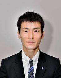 陸上 北京五輪代表の竹沢健介が現役引退