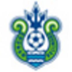 「湘南スタジアム」へ5市町初会合 J2湘南本拠地