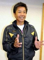 大倉さん、駒大野球部監督就任へ 母校常勝チームに