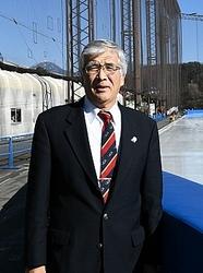 スケート 国体 連続ダブル優勝に挑む長野県勢