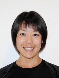 大阪国際女子マラソン 昨年2位の堀江 後半勝負に自信