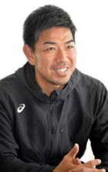捕手目線で選手底上げ 広島・倉2軍バッテリーコーチ