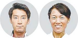 杉田や綿貫、桑田ら出場 19日から島津全日本室内テニス